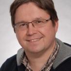 Prof. Michael Rauch